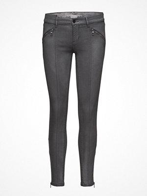 Calvin Klein Jeans Moto City Skinny -Ex