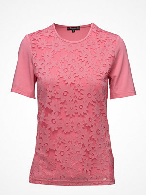 Brandtex T-Shirt S/S