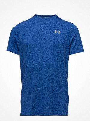 Sportkläder - Under Armour Threadborne Streaker Ss