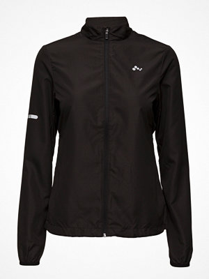 Sportjackor - Only Onphayley Running Jacket - Opus