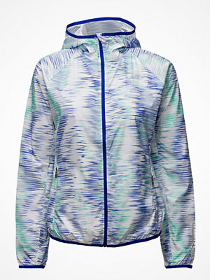 Sportjackor - New Balance Windcheater Jacket