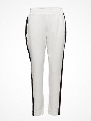 Imitz vita byxor Suiting Pants