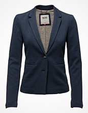 Hilfiger Denim Thdw Basic Blazer 16