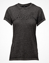 Diesel Women T-Sully-Al T-Shirt