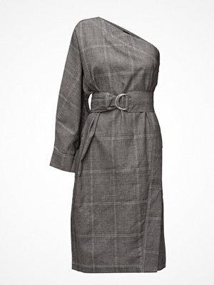 Hope Single Dress