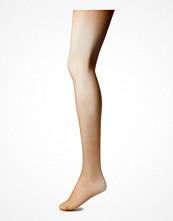Strumpbyxor - Vogue Ladies Den Pantyhose, Run Resistant 15den