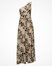 Gestuz Annabell Maxi Dress Hs17