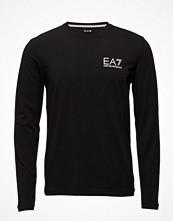 Sportkläder - EA7 T-Shirt