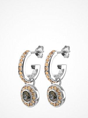 Smycken - Dyrberg/Kern Regine
