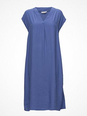 Masai Omega Dress A-Shape No Slv