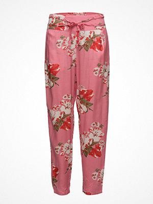 Masai Palon Trousers Mw Smock