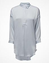Selected Femme Sfaugusta 7/8 Shirt