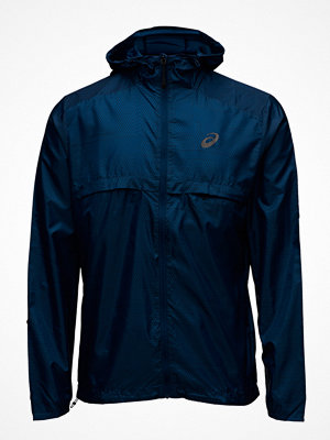 Sportjackor - Asics 129931-Fuzex Packable Jacket