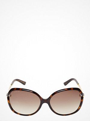 Solglasögon - Gucci Sunglasses Gg0076s
