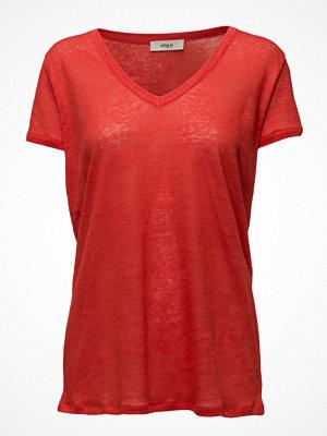 Stig P Eniola T-Shirt