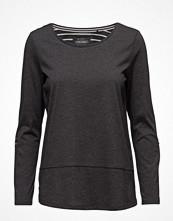 Edc by Esprit T-Shirts