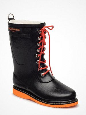 Gummistövlar - Ilse Jacobsen Rubber Boot