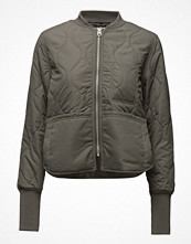 Cheap Monday Parole Jacket