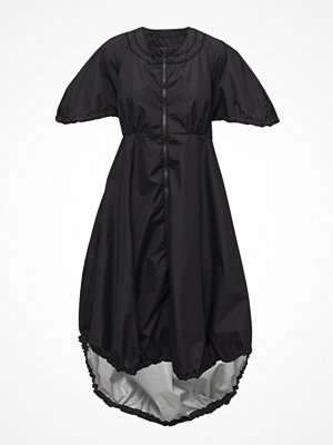 Regnkläder - Ilse Jacobsen by Emma Jorn Womens Rain Dress