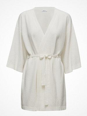 Filippa K Knitted Summer Kimono