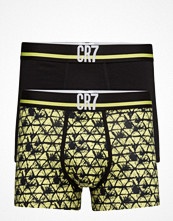 Kalsonger - CR7 Cr7 Fashion, Trunk 2-Pack