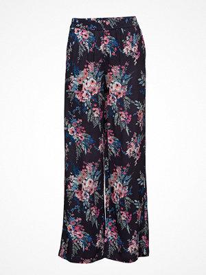 Saint Tropez Botanical Printed Pants