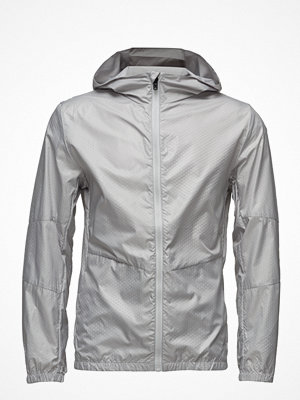 Sportjackor - Jack & Jones Core Jcolax Light Jacket