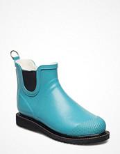 Gummistövlar - Ilse Jacobsen Rain Boot Short