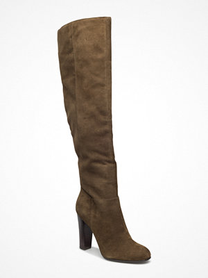 Guess Valeska/Stivale (Boot)/Suede