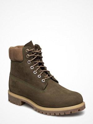 Boots & kängor - Timberland 6 Inch Premium Boot