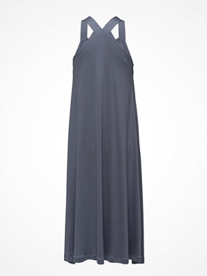 Filippa K Flowy Jersey Dress
