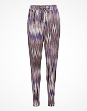 Ilse Jacobsen Womens Loose Pants
