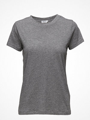 Filippa K Cotton Tee