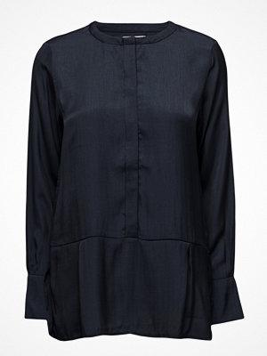 Samsøe & Samsøe Wally Shirt 7195