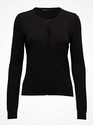Only Onlbella L/S Button Cardigan Knt Noos