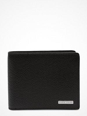 Plånböcker - BOSS Signature_trifold