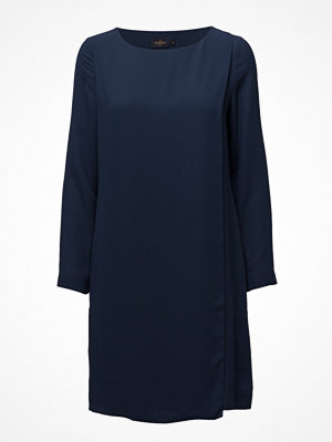 Morris Lady Jeni Dress