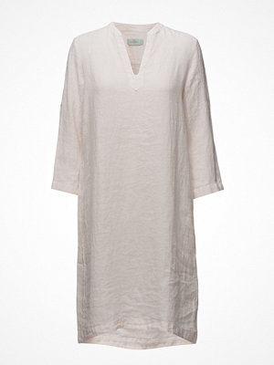 Tunikor - Morris Lady Sandrine Dress