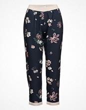 Coster Copenhagen Pants W. Flower Print