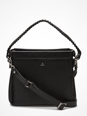 Handväskor - Adax Sicilia Shoulder Bag Beata