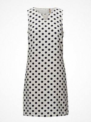 Imitz Dress-Light Woven