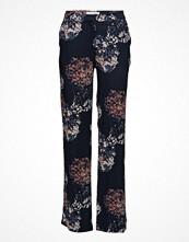 Second Female Fleur Trousers