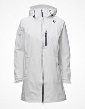 Sportjackor - Helly Hansen W Long Belfast Jacket
