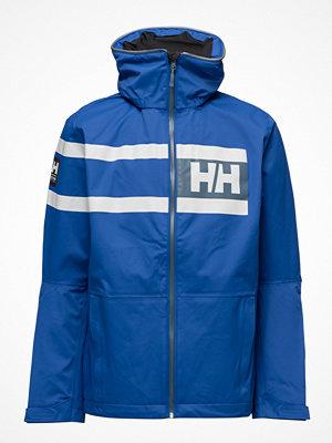 Sportjackor - Helly Hansen Salt Power Jacket