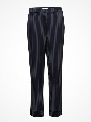 Selected Femme Sfpenny Mw Pegged Pant Ex
