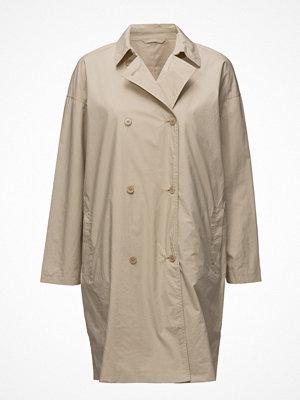 Trenchcoats - Samsøe & Samsøe Bonnie Jacket 7955