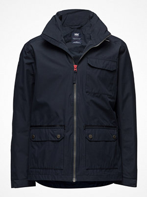 Sportjackor - Helly Hansen Highlands Jacket