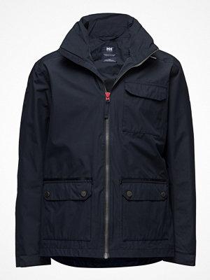 Sportjackor - Helly Hansen Highlands Jacket
