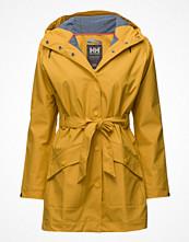 Helly Hansen W Kirkwall Rain Coat