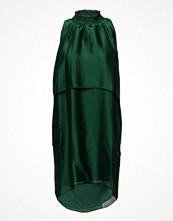 Designers Remix Emmie Halter Dress